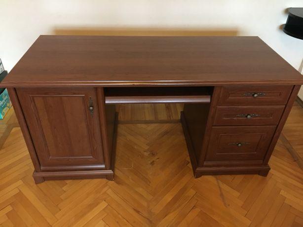 Письмовий стіл, виготовлений в Польщі / в продажу до 09.12.2020