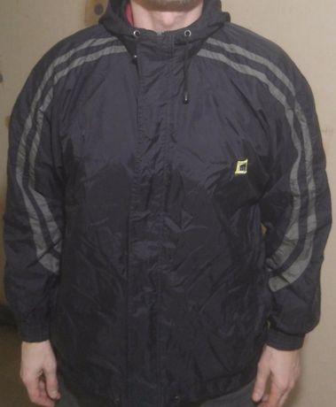 Куртка ветровка KWON M-L размер