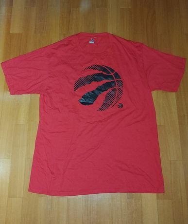 Camisola Toronto Raptors