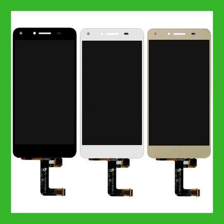 Модуль Huawei Y5 2017,Y5 2018,Y5 2019,Y5 II,Y5c Дисплей Экран Тачскрин