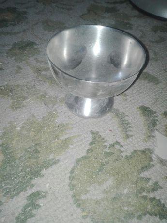 Taça. .                  .