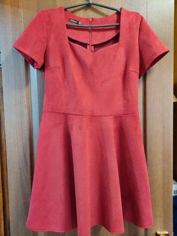 Продам сукню стан новий