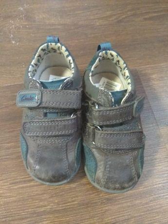 Продам дитяче ортопедичне взуття.