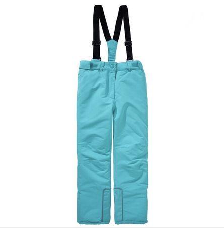 Ложні штани.Термо штани