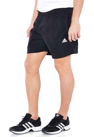 Шорты Adidas sport essentials chelsea
