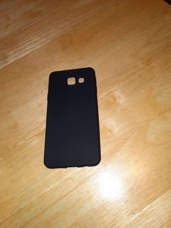 Etui telefonu Samsung  A 3