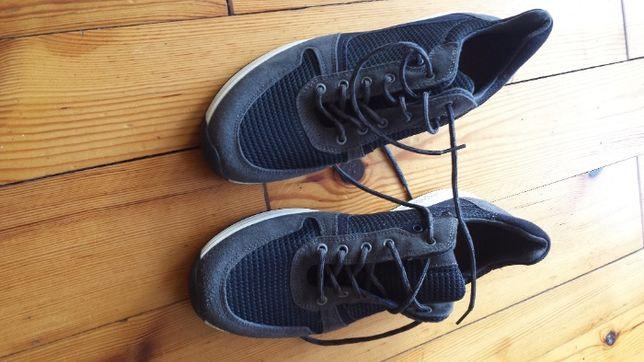 Sportowe buty Wojas, Wojskowe model 904A/MON  28 lub 24,5