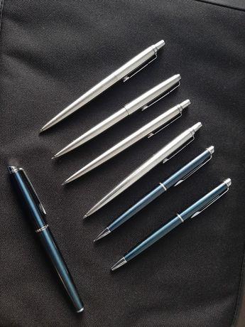 Ручки Parker, Waterman