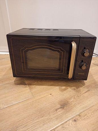 Продаю микроводновую печь, свч печь Gorenje