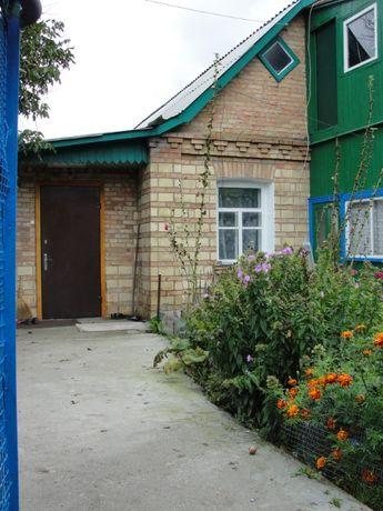 Продам дом, хату Киевская область, Кагарлыцкий рн,с. Ставы