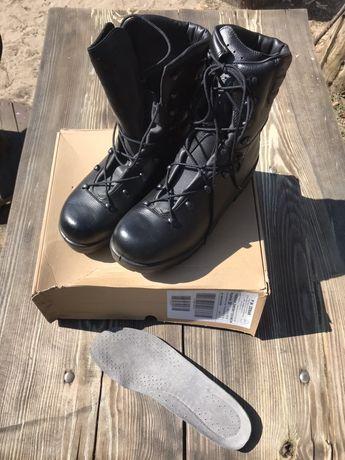 Trzewiki zimowe buty zimowe buty Wojsko Polskie OPINACZE rozmiar 30 46