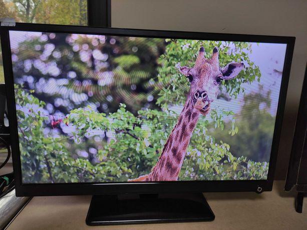 Telewizor Thomson 26 cali 26HU5253 LED