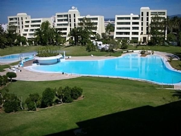 Aluga se T3 Duplex e T1  disponivel , Portimao , Alvor , Algarve