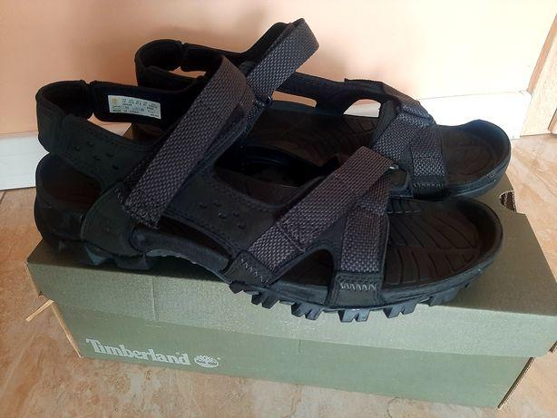 Sandałki Timberland  roz 46
