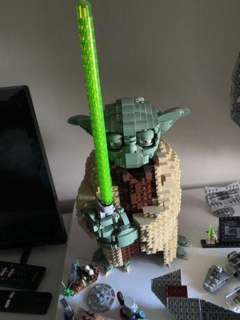 Vendo sets lego star wars UCS