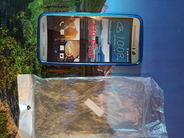 Чехол для HTC M9 Plus