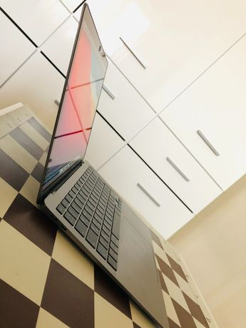 Apple MacBook Air 2020 Space Gray 512Gb MVH22 Retina