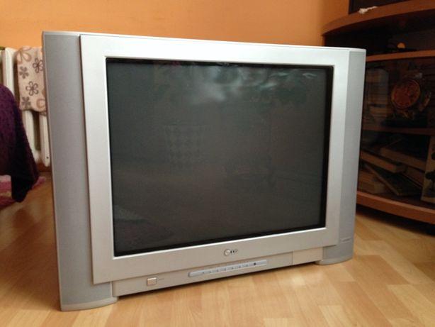 Telewizor LG 29cali plus tuner tvbt
