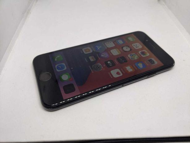 Telefon iPhone 7 128GB Black * Lombard Madej Gorlice