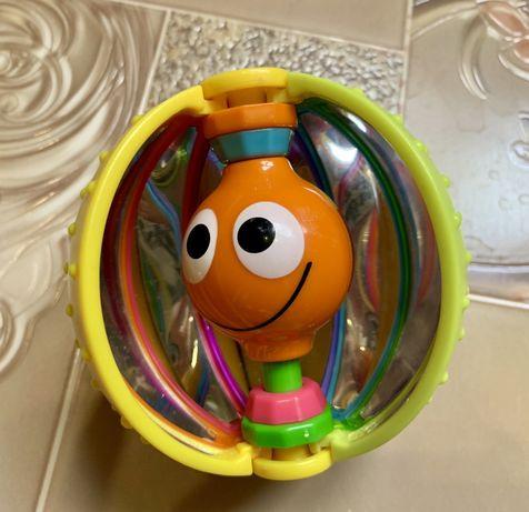 Продам Волшебный шарик от Tiny Love