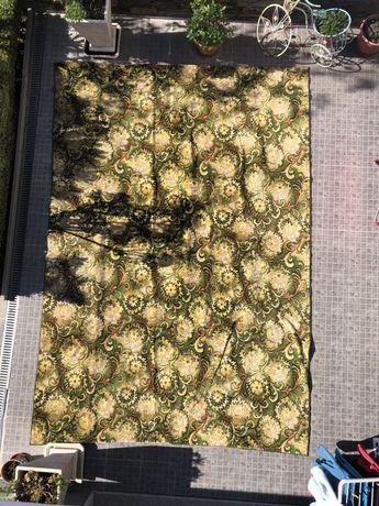 Carpete 265x385