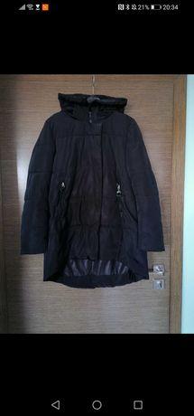Zamienie kurtkę jesienno zimowa