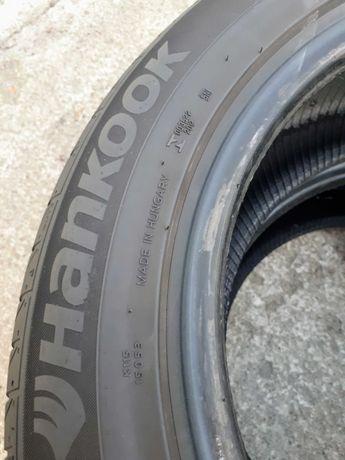 Opony letnie #Hankook Ventus Prime 2# 205/55/R16 -2szt.