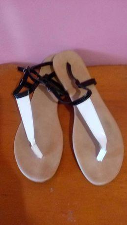 Продам босоножки, сандали