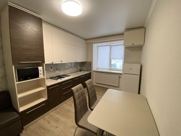 Сдам 1 комнатную VIP квартиру в новом доме