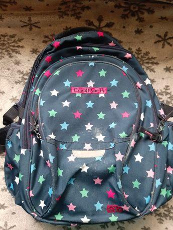 Продам рюкзак школный Coolpack
