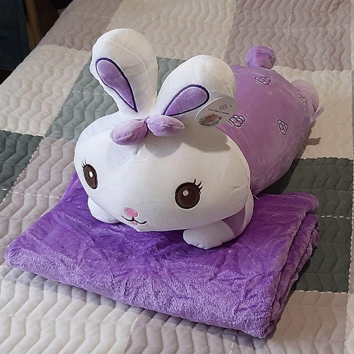 Іграшки пледи подушка 3в1 трансформери Хмельницкий - изображение 1