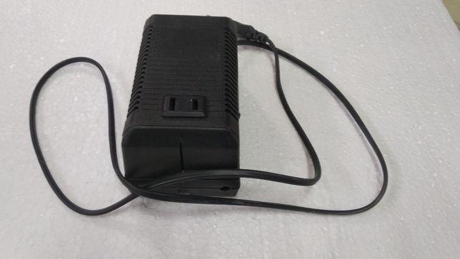 Преобразователь 220V -110V 160W
