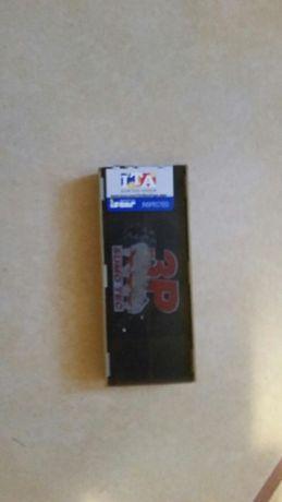 Wkladki do noży tokarskich Iskar WNMM 432-NM IC8250 WNMM 080408