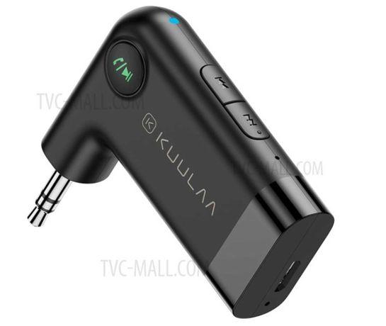продам Kuulaa KL-YP08 AUX Bluetooth Приемник