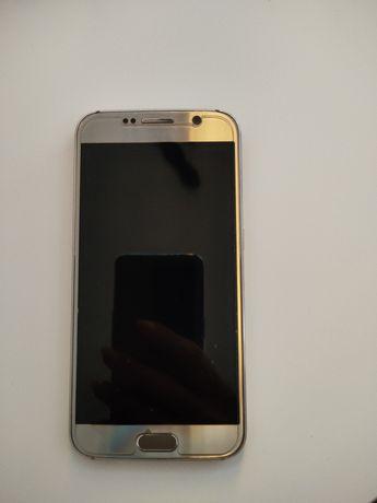 Samsung S6 używany