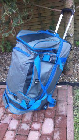 Walizka ,torby podrozne walizki na kolkach