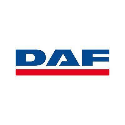 Комп'ютерна діагностика Daf