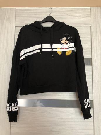 Bluza z Mickey