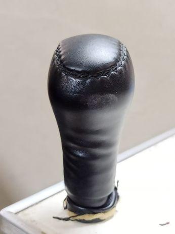 Ручка КПП на ВАЗ 2108, 2109, 21099