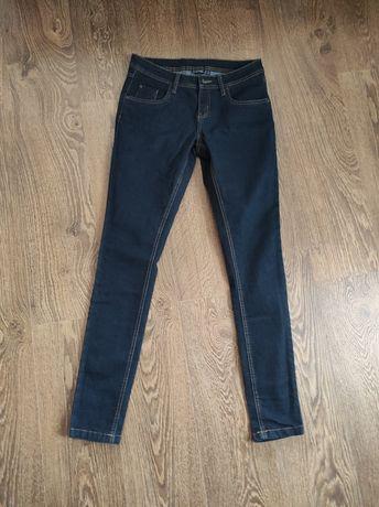 Spodnie damskie esmara 38