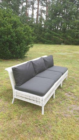 Meble ogrodowe Ikea