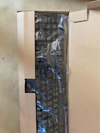 Продам компьютер DELL новый ! Срочна продажа !