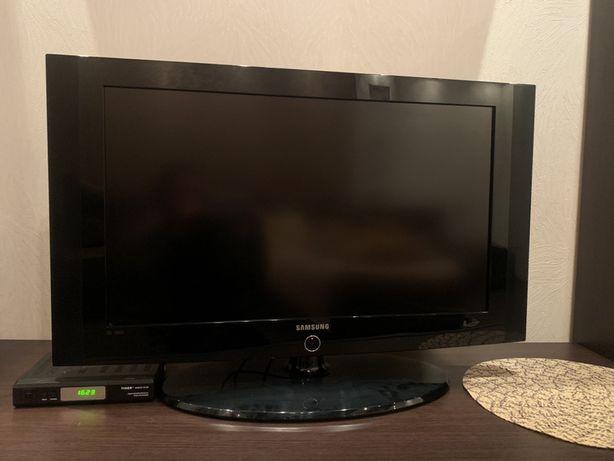 Телевизор самсунг LE32A330j