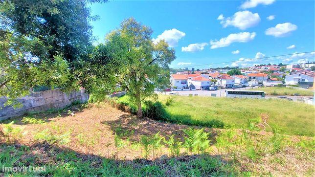 Lote de Terreno para construção de moradia individual em Braga- Noguei