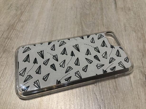 iPhone case obudowa etui