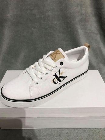 Nowe Buty Calvin Klein 40,41,42,43,44 ORYGINAŁ ! WYPRZEDAŻ