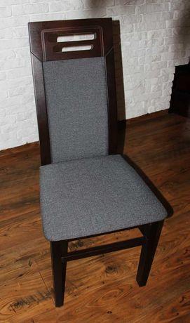 Krzesła w idealnym stanie