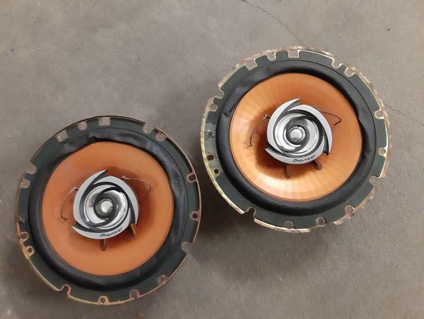 Głośniki Pioneer TS-G1746 17cm 160w max
