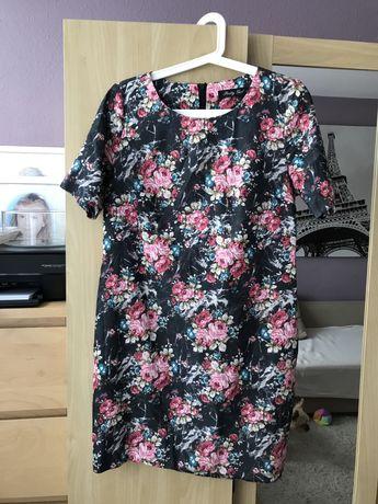 Sukienka nowa pretty girl M/L