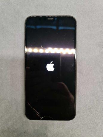 Wyświetlacz OLED ekran do iPhone 11 Pro I Oryginalny
